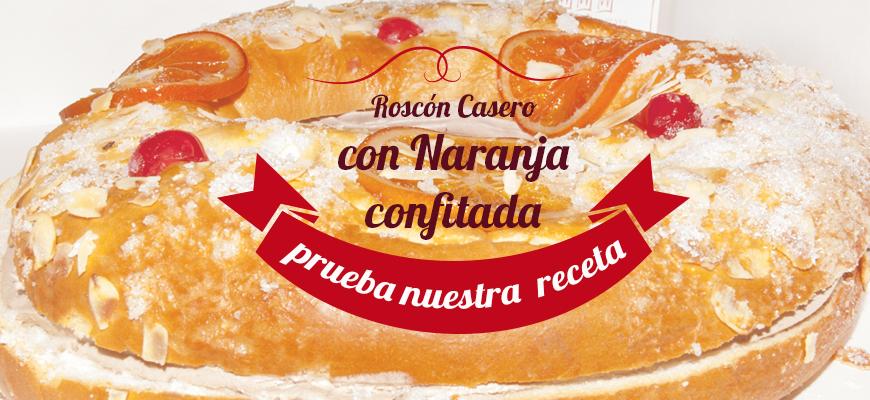 roscon_con_naranjas